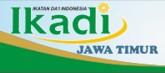 Website Ikadi Jatim