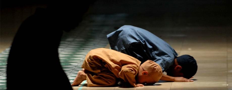 Kompetisi Dalam Kebaikan Menurut Islam